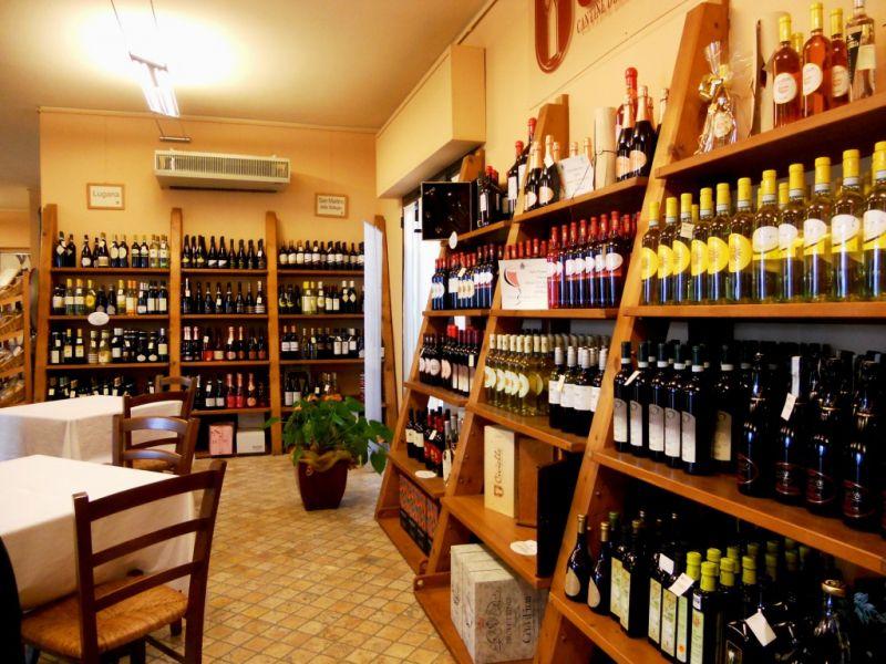Sterne Hotel Donna Silvia In Manerba Del Garda
