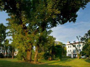 Picture Of Best Western Villa Pace Park Bolognese